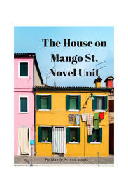 house on mango street essay topics similes elipalteco  best 25 the house on mango street ideas flip lesson plans middle school a8268316ae57c4a52b6a334f05e5ed74 reading