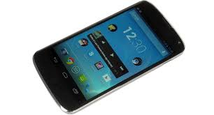 Первый взгляд на смартфон LG Nexus 4 - ITC.ua