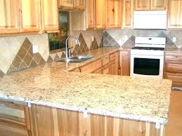 replacement kitchen countertops replacement 6 replacement kitchen countertops uk