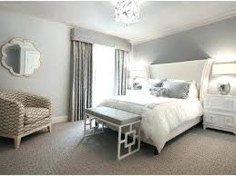 Grey carpet what color walls Blue Grey Carpet Bedroom Gray Carpet Bedroom What Colour Carpet Goes With Grey Walls Google Search Gray Grey Carpet Alshareefco Grey Carpet Bedroom This Is An Example Of Large Transitional
