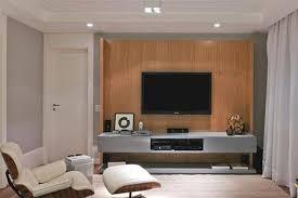 Tv Living Room Furniture Living Room Tv Furniture Ideas Living Room Ideas