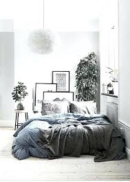 urban bedroom furniture. Urban Bedroom Design Attractive Designs For Your Furniture Home Ideas With .