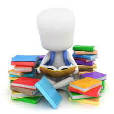 process of literature review in research jpg