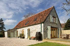 Window Shutters Homebuilding  Renovating - Exterior shutters uk