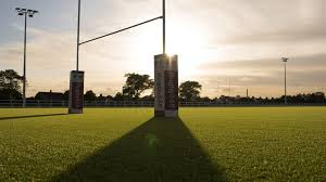about rugby 365 artificial grass pitches