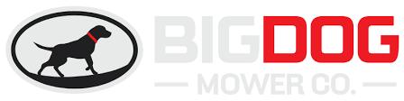 big dog mowers prices. bigdog mowers logo big dog prices