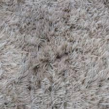 grey carpet texture seamless. Fabric Tiling Textures Grey Carpet Texture Seamless