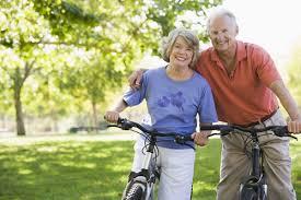 Здоровый образ жизни для пожилого человека пожилые люди здоровый образ жизни