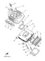 similiar 1987 ez go gas golf cart keywords 1979 ezgo golf cart wiring diagram 1979 wiring diagrams for car