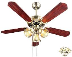 uk ceiling fans ceiling fan with light and remote crystal ceiling fan crystal ceiling fan light