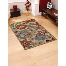 109 best Carpets images on Pinterest