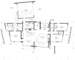 modern architecture blueprints. Fine Modern Modern Building Plans Architecture Floor Decor  Blueprints And Creating   On Modern Architecture Blueprints
