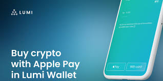 Follow the simple steps below to complete a cardless cash trade. Buy Bitcoin With Apple Pay Thru Lumi Wallet App 9to5mac