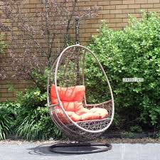 amara rattan hanging egg chair outdoor furniture nz s largest furniture range with guaranteed t s bedroom furniture sofa couch lounge suite