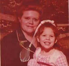 Obituary of Priscilla Jane Mason | Home | South Carolina Cremation...