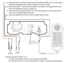 whelen siren wiring diagram whelen image wiring whelen edge 9000 strobe light bar wiring diagram wiring diagram on whelen siren wiring diagram