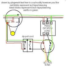 wiring diagram for bathroom light pull switch wiring wiring a bathroom fan and light bathroom design ideas on wiring diagram for bathroom light pull