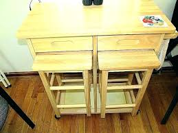 kitchen table with stools underneath kitchen table with stools underneath intended for chairs that fit dining