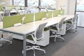 Office Interior Designers Dublin Dublin Airport Authority M2 Office Interiors