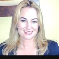 Carol-Anne Murtagh - Ireland | Professional Profile | LinkedIn