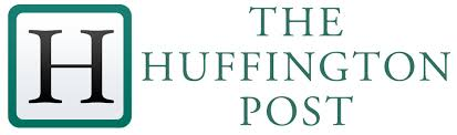Huffington Post Logo - One Two Films