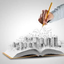 Архитектурный проект детский сад Курсовые дипломные расчеты Архитектурный проект 20 квартирный жилой дом из кирпича