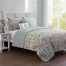 Bedding - Kmart & Quilts & Coverlets Adamdwight.com