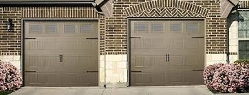 Image Spanish Colonial Garage Door Styles For Colonial Colonial Garage Doors Your Door Guide For Style Homes Carriage Traditional Welcome To My Site Taihanco Is Great Of Store Garage Door Styles For Colonial Style Homes Colonial Garage Doors