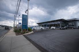 autonation mercedes benz of hunt valley