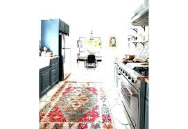 french style rugs antique country kitchen area rug ideas cozy living room with white fabric brown