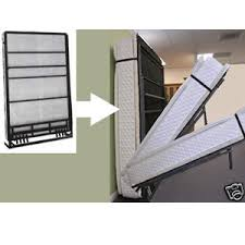 stow away bed. Fine Bed Murphy Bed Frame On Stow Away S