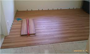 allure flooring over ceramic tile collection how to install allure flooringml in hitizexytthub