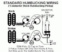 gibson les paul 2017 standard wiring diagram wiring diagrams wiring diagram epiphone les paul special ii ewiring