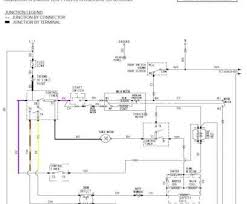 electrical wiring diagram of washing machine fantastic whirlpool electrical wiring diagram of washing machine practical wiring diagram ge spacemaker washer dryer data wiring diagrams