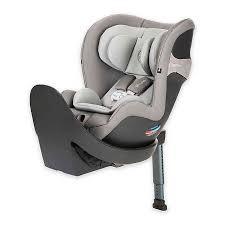 9 best convertible car seats of 2021