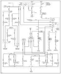 1999 toyota corolla stereo wiring diagram wiring diagrams 1996 toyota avalon stereo wiring diagram jodebal 2002 toyota solara