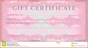 doc voucher template s gift certificate template housekeeping resumeresume template gift voucher word voucher template s word document resume coupon
