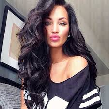 newest hairstyles for long hair photo 12