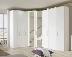 Nolte Mobel Bedroom Furniture Nolte Mobel Horizon 7000 Modular Wardrobe System Nolte Mobel