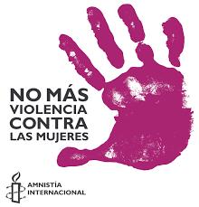 Basta Violencia