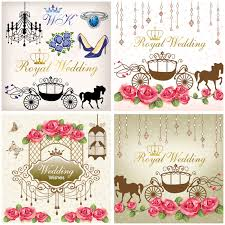 romantic wedding cards vector free stock vector art Wedding Card Vector Graphics Free Download romantic wedding cards vector Vector Background Free Download
