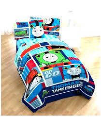 monster truck bedding jam sets pictures the tank engine toddler set bedroom fabulous baby monster truck bedding