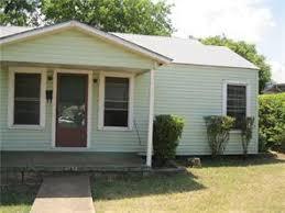gwendolyn hicks gwendolyn hicks real estate agent and realtor har com