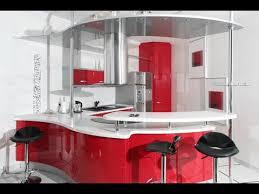 modern kitchen design 2012. Superb Kitchen Design Ideas 2012 Modern 01 E