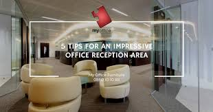 reception areas. 5 Tips For An Impressive Office Reception Area Areas