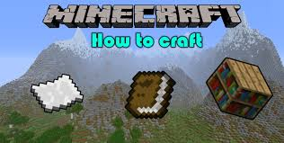 how to make a bookshelf in minecraft. How To Make A Bookshelf In Minecraft 2