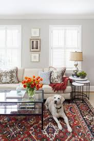 Rugs In Living Room 25 Best Ideas About Turkish Rugs On Pinterest Turkish Decor