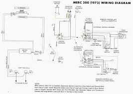 mariner outboard wiring harness diagram trusted wiring diagrams \u2022 Mercury Outboard Motor Wiring Diagram stunning mercury 40 hp wiring diagram best image mariner outboard rh dcwestyouth com outboard ignition switch outboard wiring diagram for 1979 arctic cat