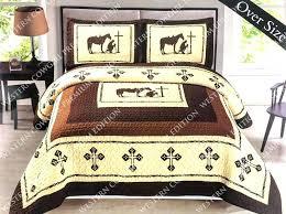 dallas cowboys bedding cowboys bedding queen size topic to gorgeous cowboys draft bedding comforter set