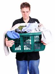 college scheduling 101 chronicles of a college novice college guy doing laundry1